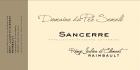 Sancerre - Domaine du Pré Semelé