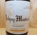 Puligny Montrachet Charmes