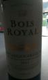 Bois Royal