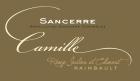 Sancerre Cuvée Camille