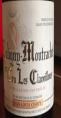 Puligny-Montrachet - 1er Cru Les Clavaillons